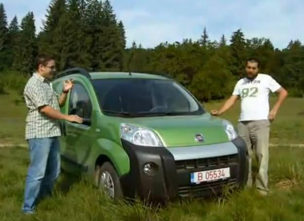 <!--:en-->Emisiunea WhatTruck- Test cu noul Fiat Fiorino 1.3 Multijet<!--:-->