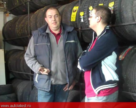 <!--:en-->Interviu Bogdan Botezatu Sigma Expert- Oferte anvelope de iarna 1 noiembrie 2011 <!--:-->