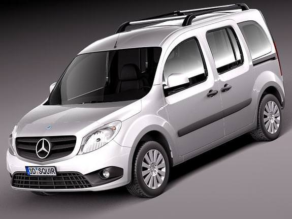 <!--:en-->Mercedes Citan sponsors of the Series B<!--:-->