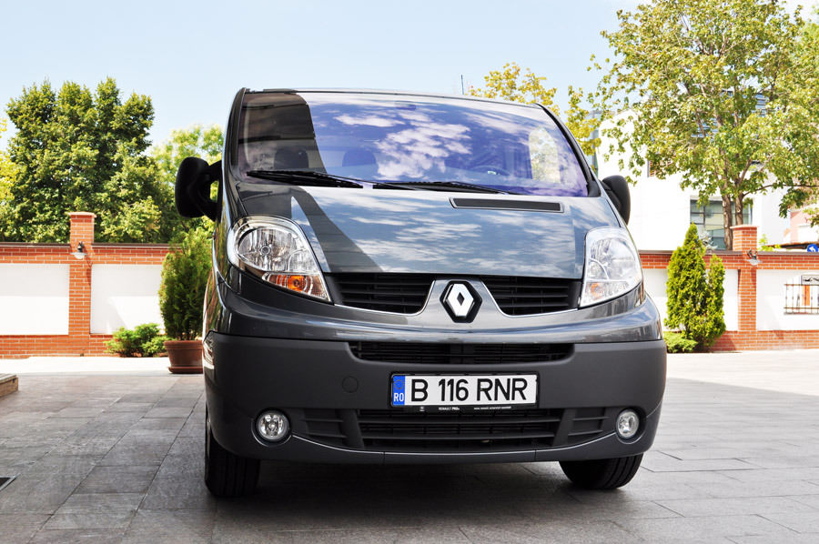 <!--:en-->Test Drive cu noul Renault Grand Passanger 2.0 dCI 115 CP-Ramada Nord Bucuresti<!--:-->