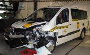 crash test euroncap fiat scudo