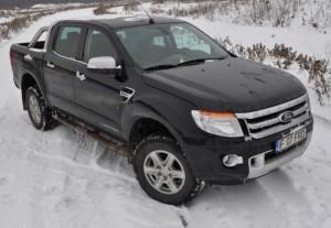test-drive-cu-noul-ford-ranger-2-2-tdci-150-cp-2012-pickup-ul-momentului-46036