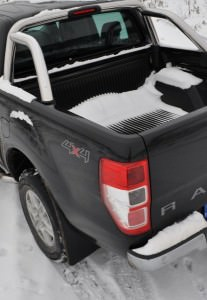 test-drive-cu-noul-ford-ranger-2-2-tdci-150-cp-2012-pickup-ul-momentului-46040