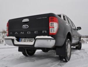 test-drive-cu-noul-ford-ranger-2-2-tdci-150-cp-2012-pickup-ul-momentului-46046