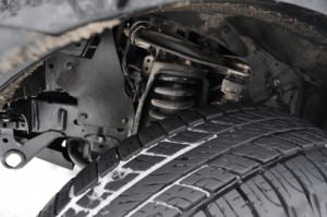 test-drive-cu-noul-ford-ranger-2-2-tdci-150-cp-2012-pickup-ul-momentului-46052