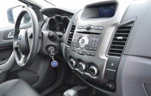 test-drive-cu-noul-ford-ranger-2-2-tdci-150-cp-2012-pickup-ul-momentului-46060