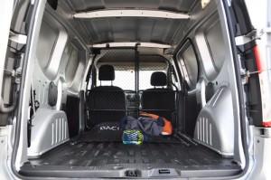 test-drive-in-premiera-cu-noua-dacia-dokker-van-1-5-dci-90-cp-46395