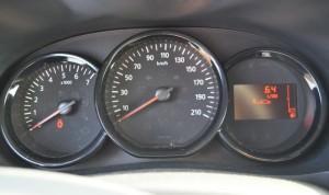 test-drive-in-premiera-cu-noua-dacia-dokker-van-1-5-dci-90-cp-46413