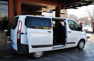 test-drive-in-premiera-nationala-cu-noul-ford-transit-custom-kombi-2012-welcome-to-the-future-of-transport-45975