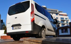 test-drive-in-premiera-nationala-cu-noul-ford-transit-custom-kombi-2012-welcome-to-the-future-of-transport-45985