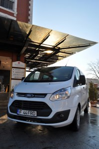 test-drive-in-premiera-nationala-cu-noul-ford-transit-custom-kombi-2012-welcome-to-the-future-of-transport-46018