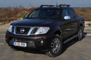 -test-drive-nissan-navara-3-0-dci-in-test-cu-tata-tuturor-modelelor-pick-up-din-europa-46081