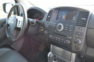 -test-drive-nissan-navara-3-0-dci-in-test-cu-tata-tuturor-modelelor-pick-up-din-europa-46110