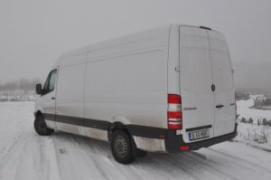 test-drive-cu-noul-mercedes-sprinter-316-cdi-stop-start-2013-46554