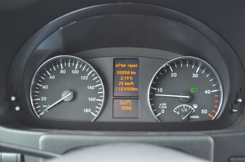 Image Result For Stop Auto Carea
