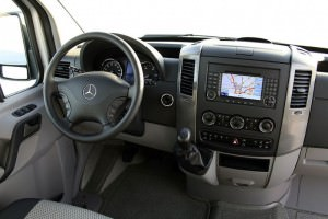 test-drive-cu-noul-mercedes-sprinter-316-cdi-stop-start-2013-46571