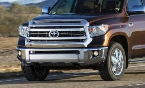 toyota tundra 2014 official (14)