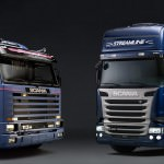 scania streamline images 2013 (7)