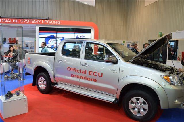 agc-lanseaza-instalatia-gpl-zenit-pro-diesel-2013-54490