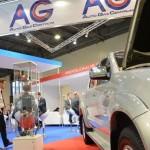 agc-lanseaza-instalatia-gpl-zenit-pro-diesel-2013-54491