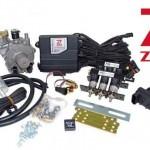 agc-lanseaza-instalatia-gpl-zenit-pro-diesel-2013-54495