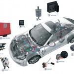 agc-lanseaza-instalatia-gpl-zenit-pro-diesel-2013-54496