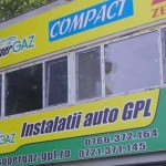 agc-lanseaza-instalatia-gpl-zenit-pro-diesel-2013-54497