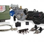 agc-lanseaza-instalatia-gpl-zenit-pro-diesel-2013-54499