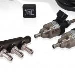 instalatii gpl diesel zenit pro diesel agc polonia (5)