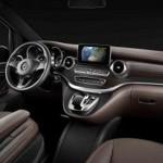 interior mercedes vito 2013 date tehnice 1.6 dci renault (1)