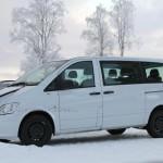 interior mercedes vito 2013 date tehnice 1.6 dci renault (10)