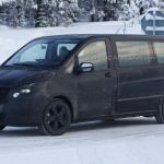 interior mercedes vito 2013 date tehnice 1.6 dci renault (12)