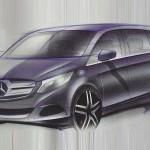 interior mercedes vito 2013 date tehnice 1.6 dci renault (2)