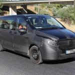 interior mercedes vito 2013 date tehnice 1.6 dci renault (3)