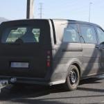 interior mercedes vito 2013 date tehnice 1.6 dci renault (5)