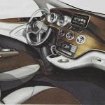 interior mercedes vito 2013 date tehnice 1.6 dci renault (6)