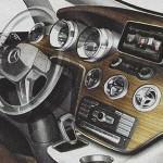 interior mercedes vito 2013 date tehnice 1.6 dci renault (7)