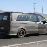 interior mercedes vito 2013 date tehnice 1.6 dci renault (8)