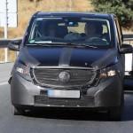 interior mercedes vito 2013 date tehnice 1.6 dci renault (9)