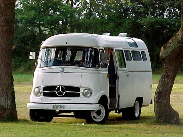 Vezi care este strabunicul lui mercedes sprinter mercedes for Mercedes benz 319 bus for sale