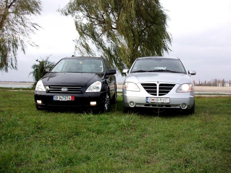 test-drive-comparativ-kia-carnival-2-9-crdi-vs-ssangyong-rodius-2-7-diesel-23768