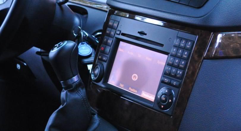 test drive mercedes viano v6 cdi 2013 (3)