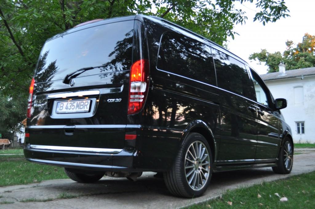 test drive mercedes viano v6 cdi 2013 (65)