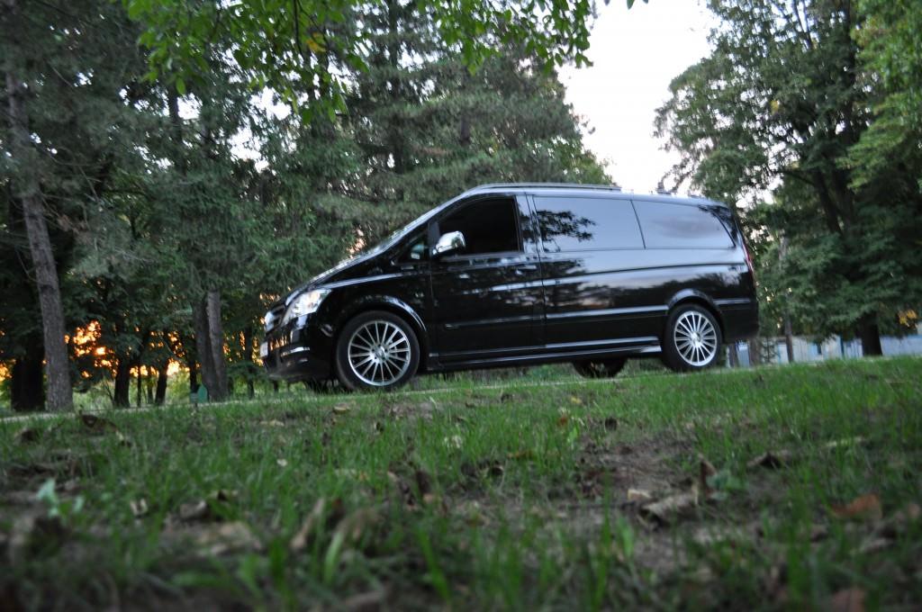 test drive mercedes viano v6 cdi 2013 (70)