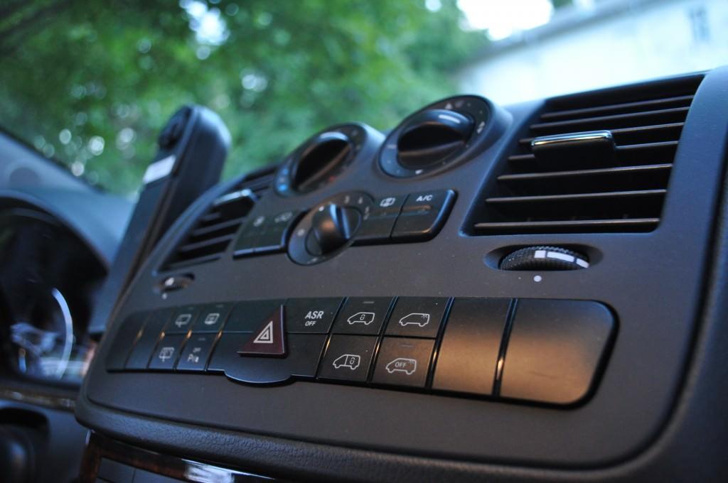 test drive mercedes viano v6 cdi 2013 (87)