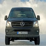 mercedes sprinter 319 cdi bluetec 4x4 facelift 2014 (22)