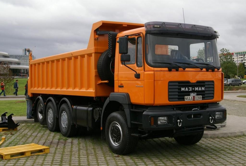 sryw435