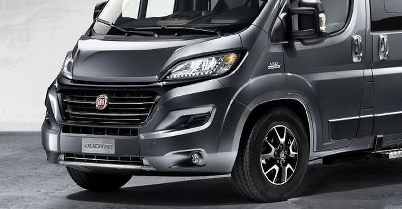 noul fiat ducato inca nu are motorizari diesel euro 6. Black Bedroom Furniture Sets. Home Design Ideas