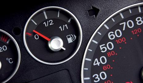 gpl auto 2014 monteaza gpl wordpress pret benzina aprilie 2014 conversie gpl pret instalatie gpl cea mai buna instalatie gpl tomasetto (2)