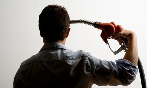 gpl auto 2014 monteaza gpl wordpress pret benzina aprilie 2014 conversie gpl pret instalatie gpl cea mai buna instalatie gpl tomasetto (3)